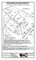 IMPROVEMENT-LOCATION-CERTIFICATE-2